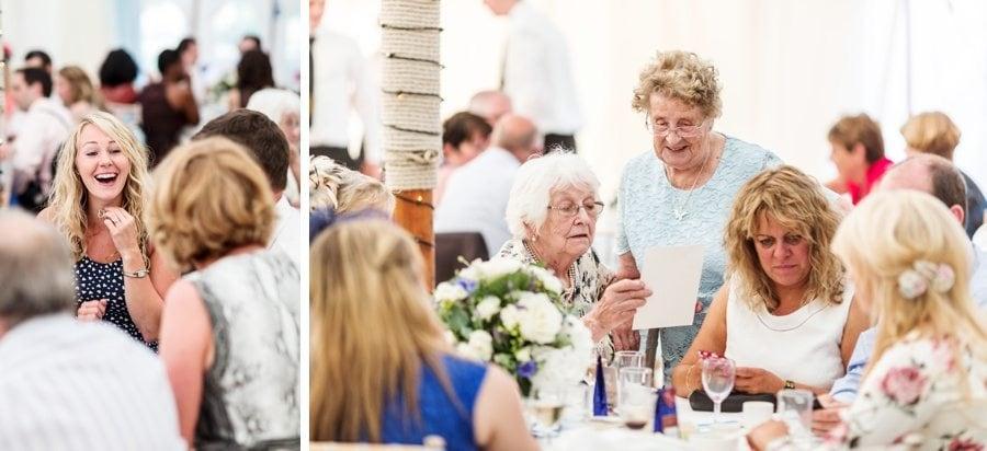 llansantffraed court wedding 069