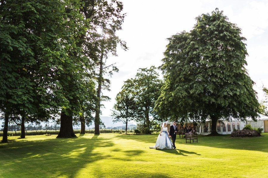 llansantffraed court wedding 070