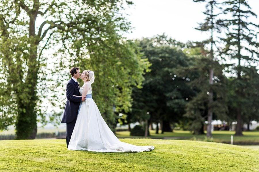 llansantffraed court wedding 071