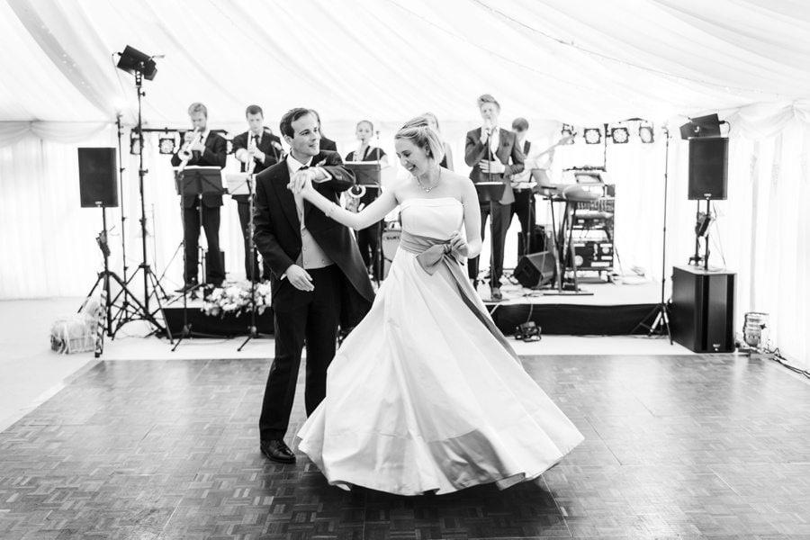 llansantffraed court wedding 075