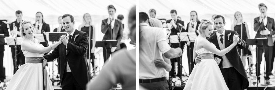 llansantffraed court wedding 076