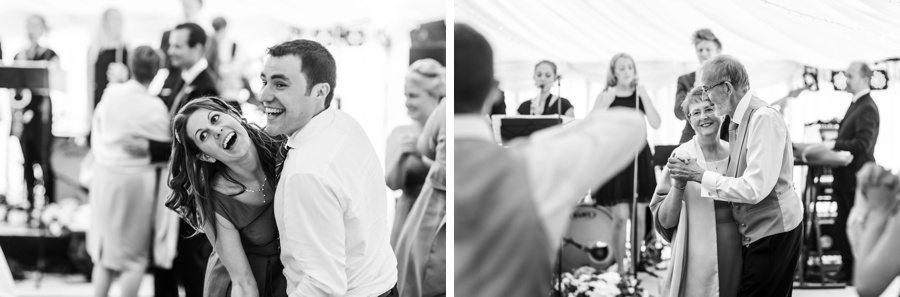 llansantffraed court wedding 079
