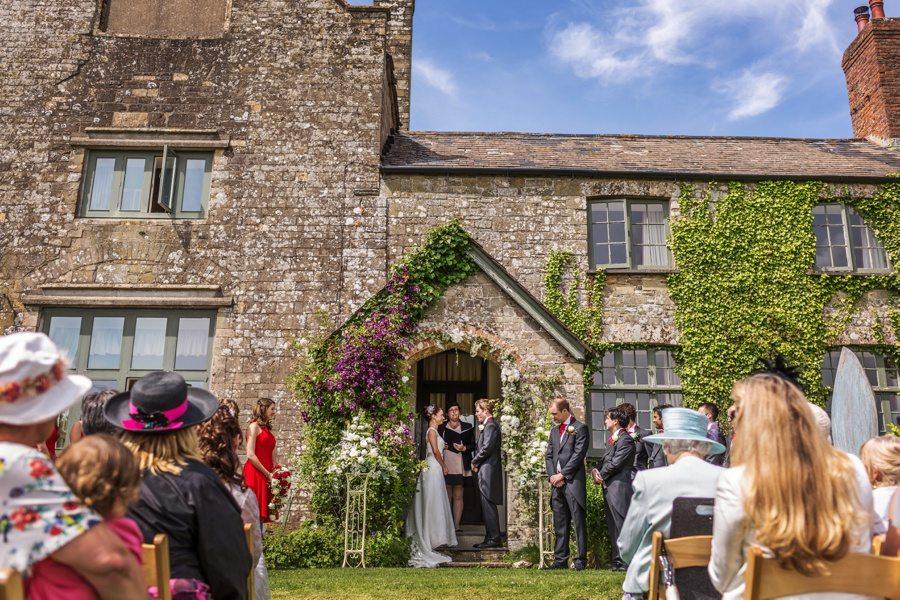 Ash Barton Manor 028