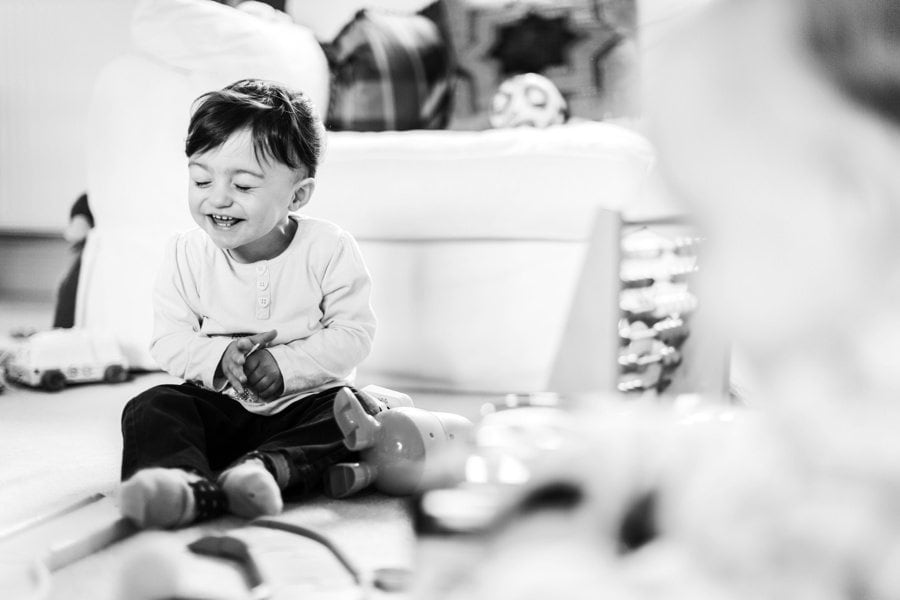 Baby Photographer 0007
