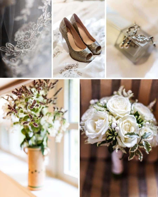 Cain Manor Wedding 0001