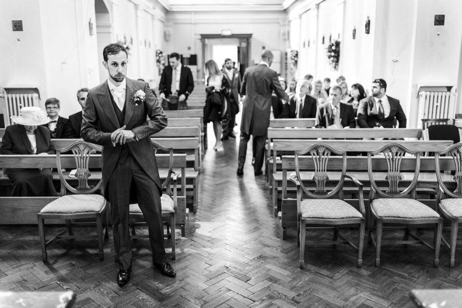 Cain Manor Wedding 0006