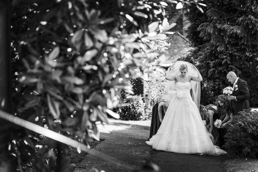 Cain Manor Wedding 0009