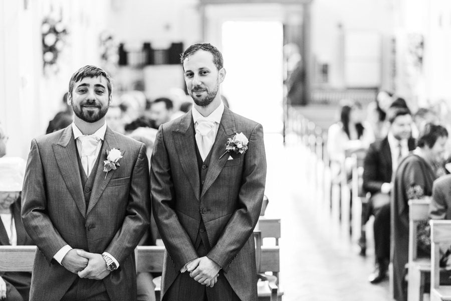 Cain Manor Wedding 0010