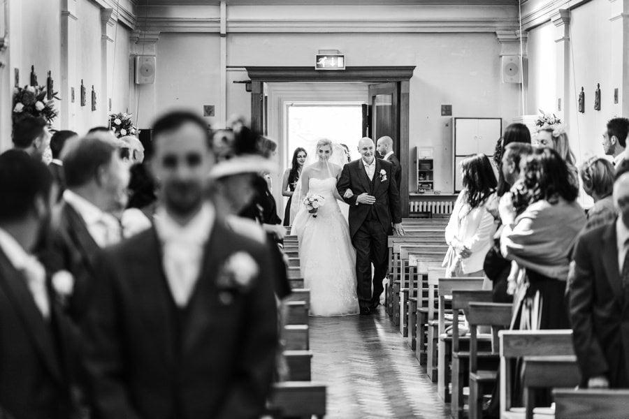 Cain Manor Wedding 0011