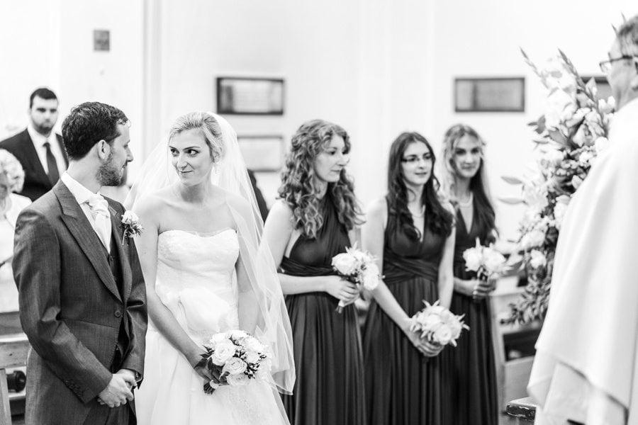 Cain Manor Wedding 0012