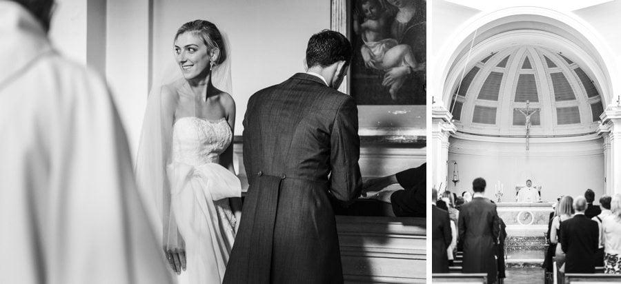 Cain Manor Wedding 0014