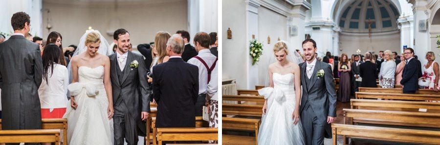 Cain Manor Wedding 0015