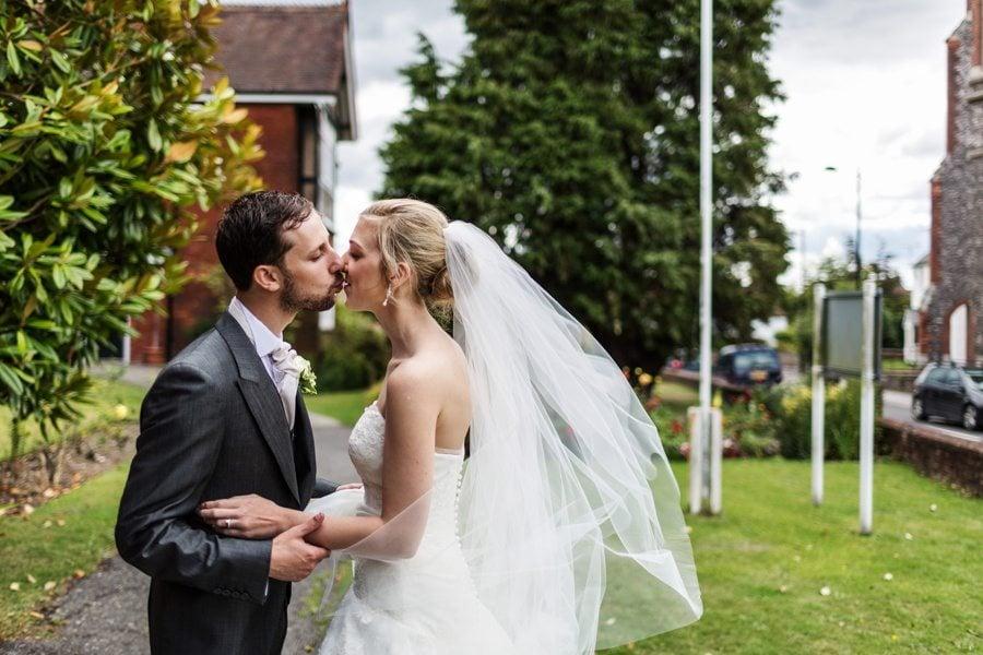 Cain Manor Wedding 0016