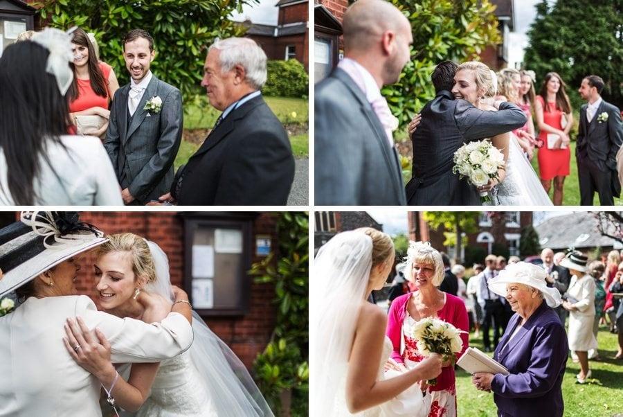 Cain Manor Wedding 0018