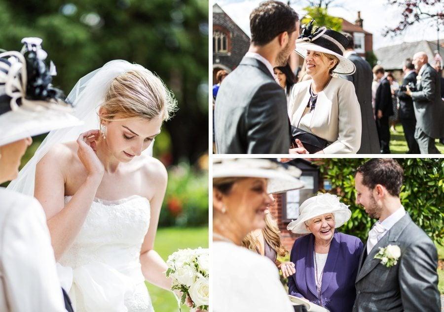 Cain Manor Wedding 0019
