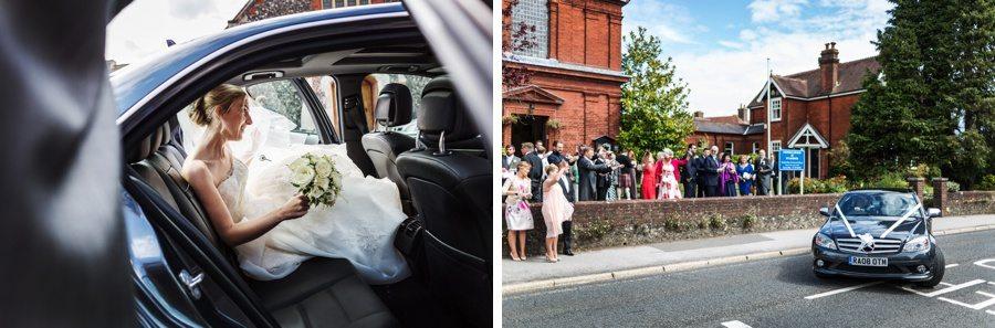 Cain Manor Wedding 0021