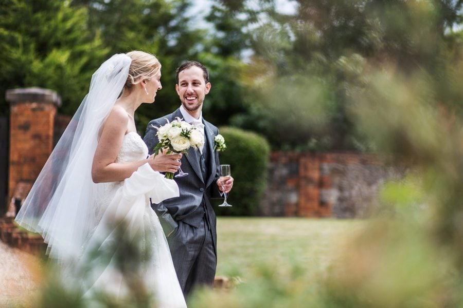 Cain Manor Wedding 0024
