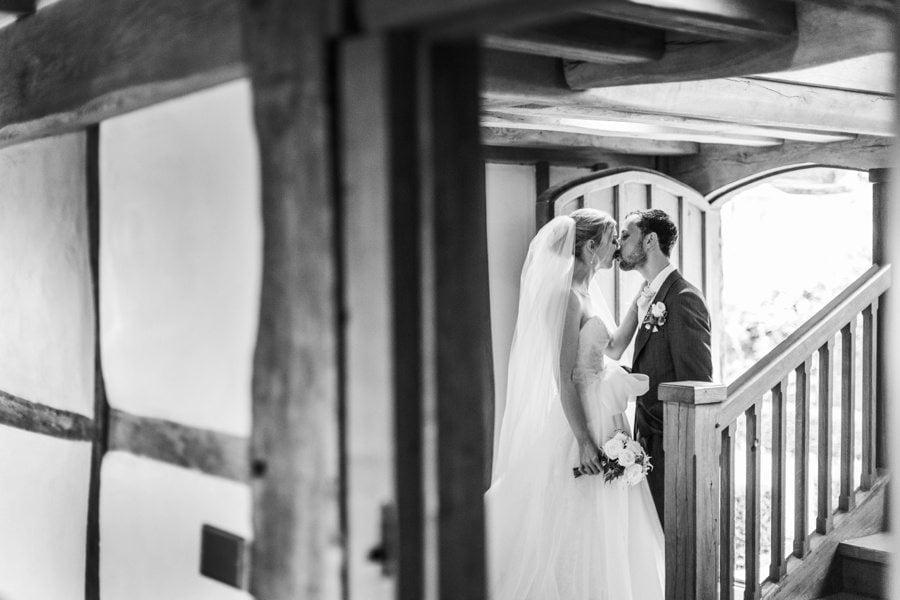 Cain Manor Wedding 0028
