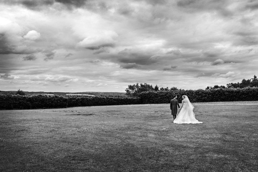 Cain Manor Wedding 0031
