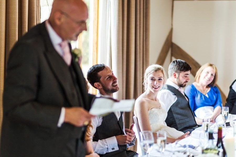 Cain Manor Wedding 0036