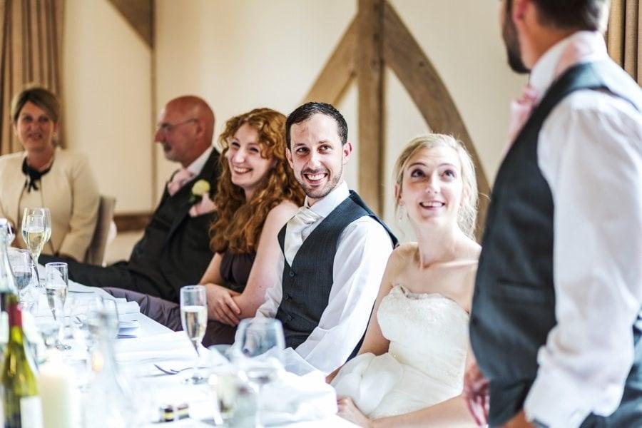 Cain Manor Wedding 0040