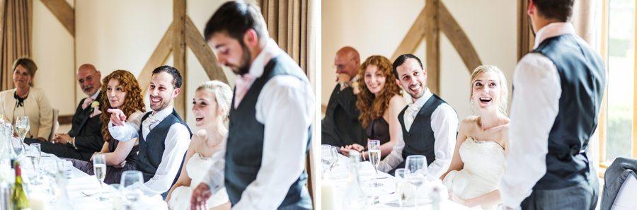 Cain Manor Wedding 0041