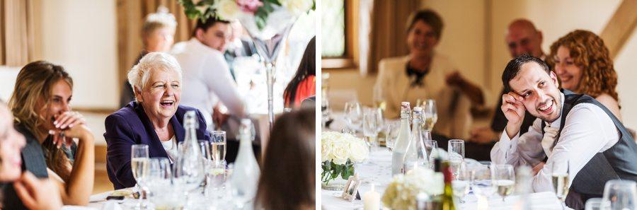Cain Manor Wedding 0042