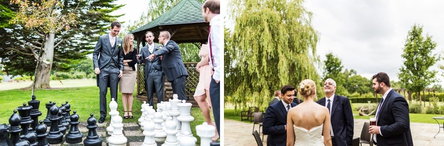Cain Manor Wedding 0046