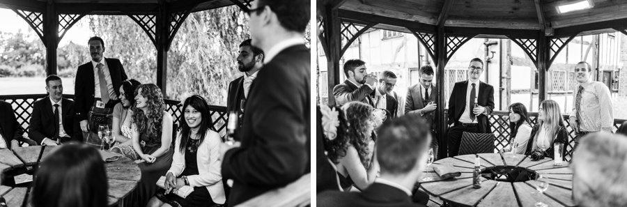 Cain Manor Wedding 0048