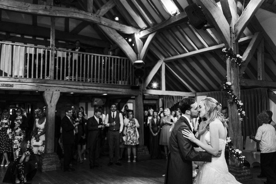 Cain Manor Wedding 0049