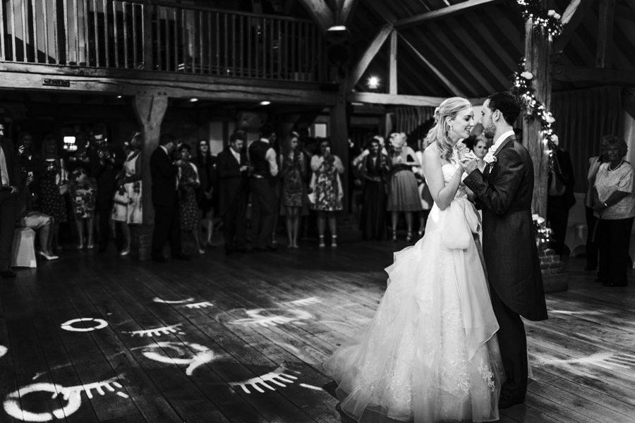 Cain Manor Wedding 0050
