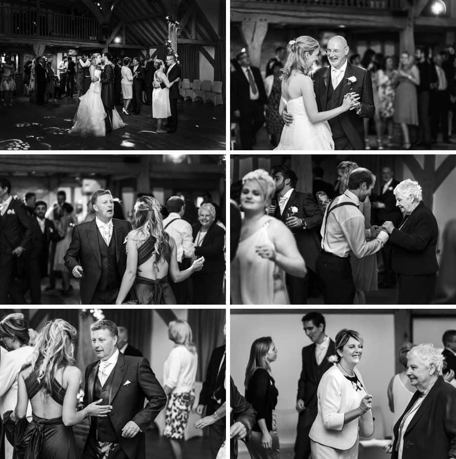 Cain Manor Wedding 0051