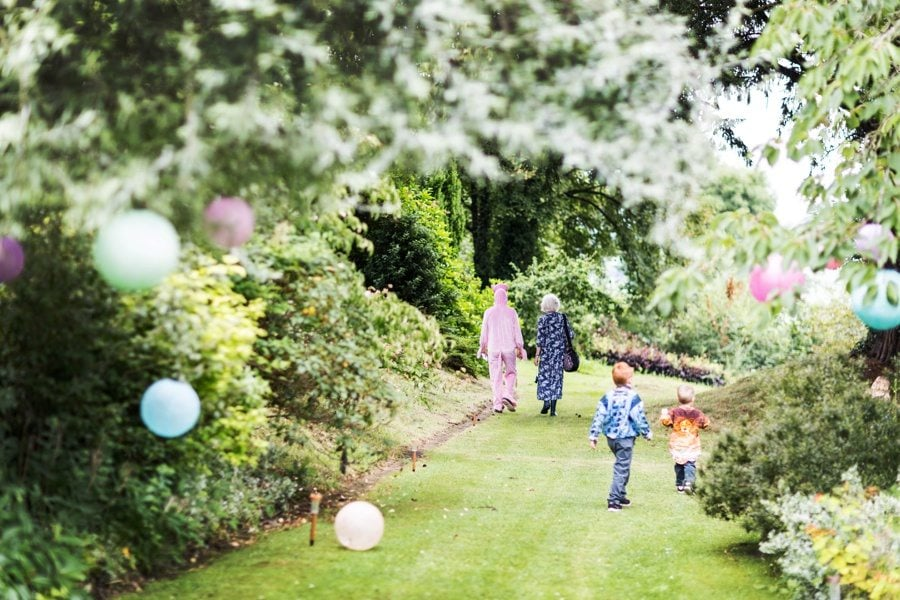 Fancey dress wedding 0004