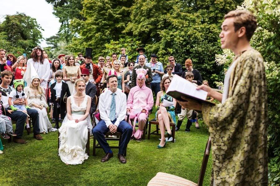 Fancey dress wedding 0014