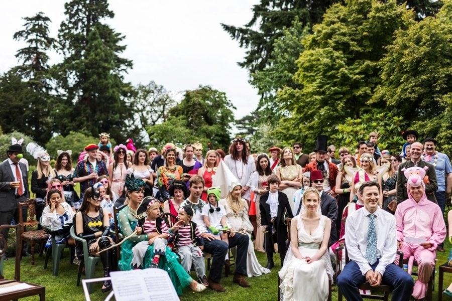 Fancey dress wedding 0015