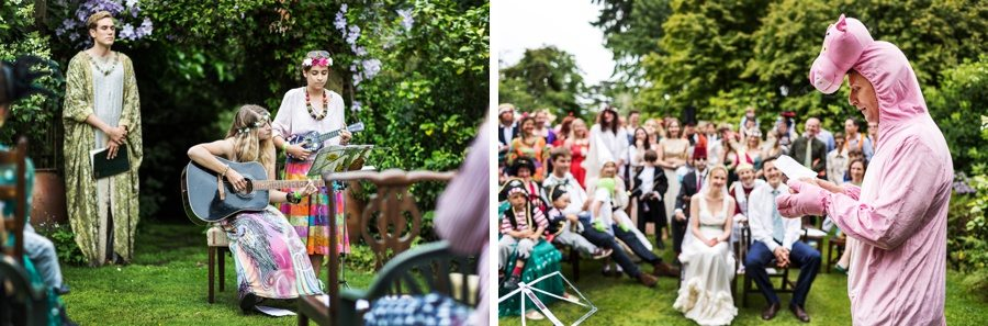 Fancey dress wedding 0017