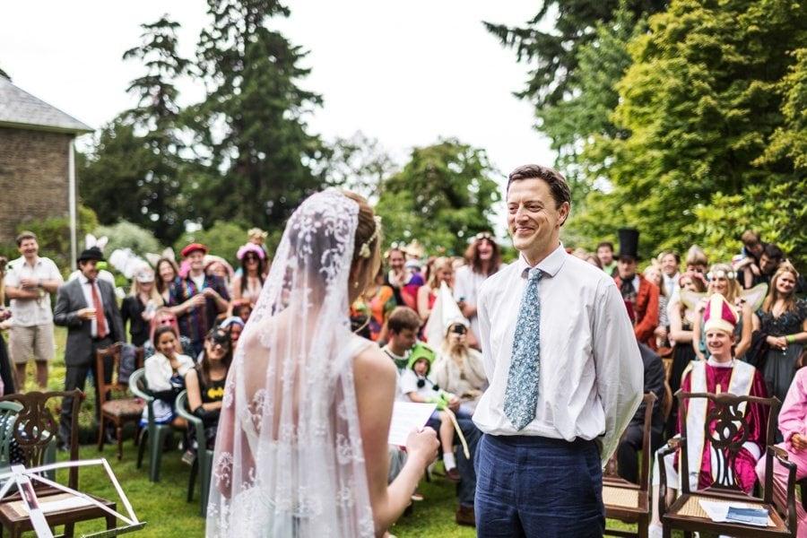 Fancey dress wedding 0019