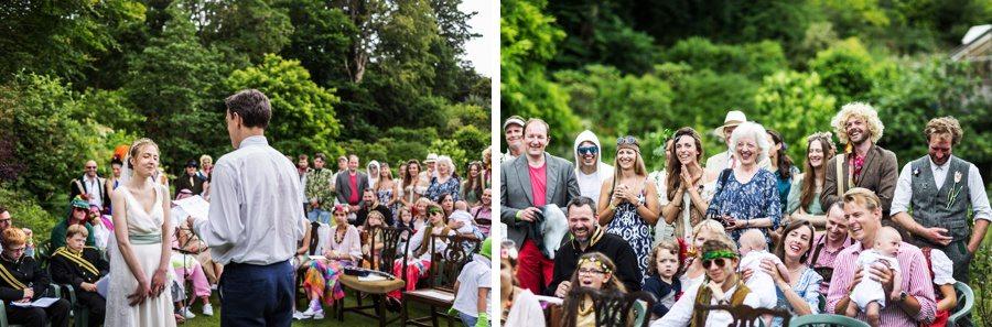Fancey dress wedding 0021