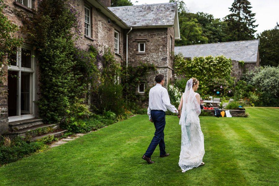 Fancey dress wedding 0024