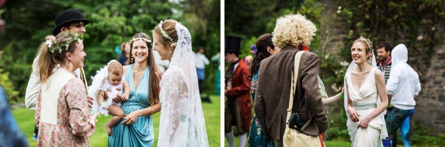 Fancey dress wedding 0026