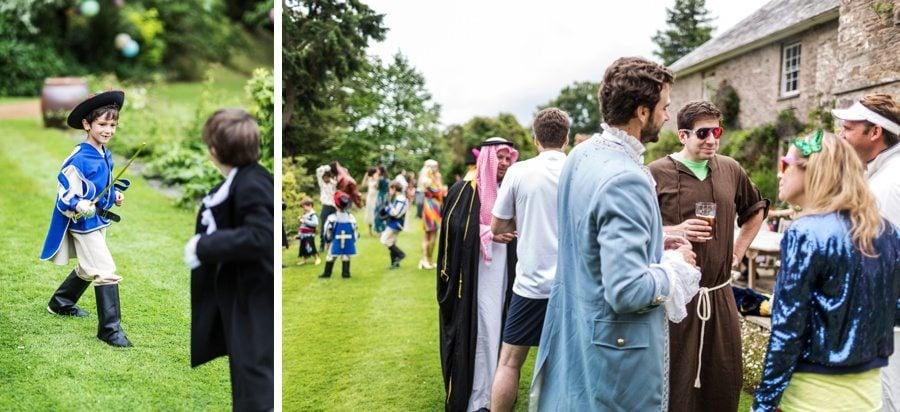 Fancey dress wedding 0027