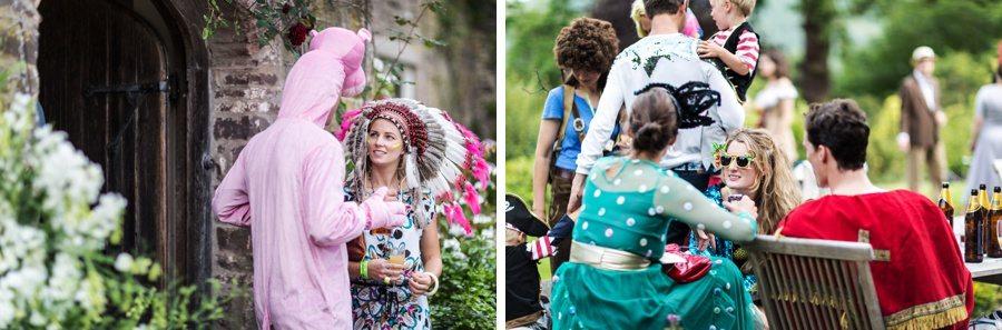 Fancey dress wedding 0032