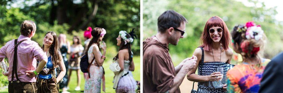 Fancey dress wedding 0036