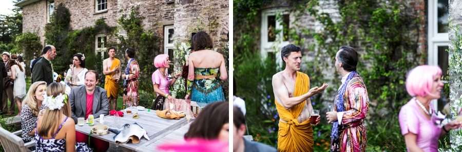Fancey dress wedding 0045