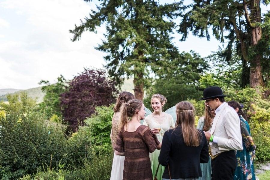 Fancey dress wedding 0050