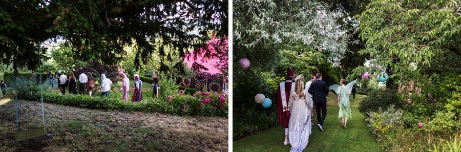 Fancey dress wedding 0054
