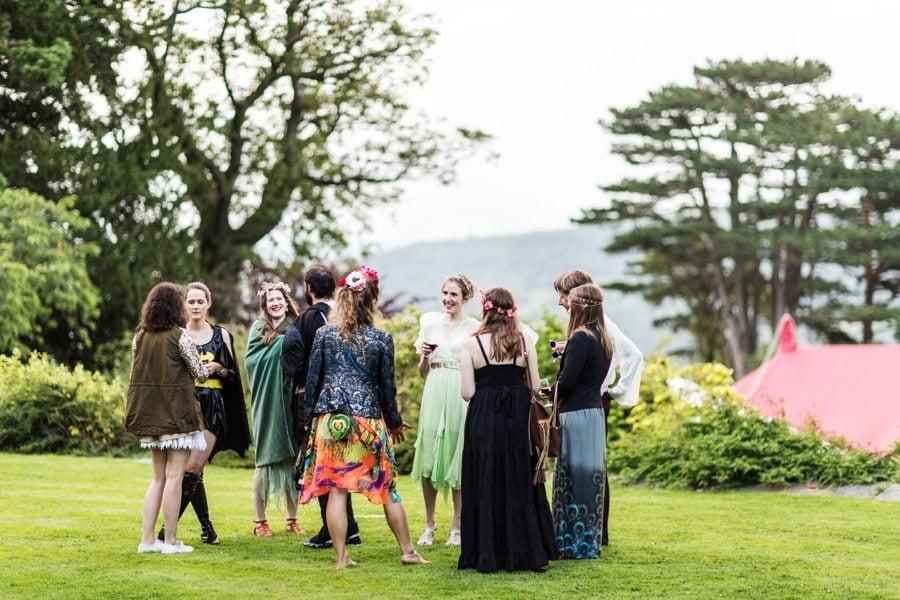 Fancey dress wedding 0058