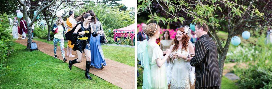Fancey dress wedding 0059
