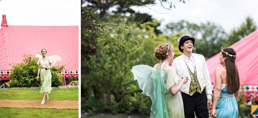 Fancey dress wedding 0061
