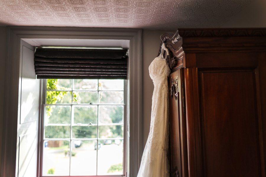 Hammet House Wedding 0001